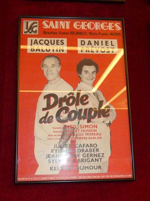 17 , 18 , 19 Affiche-drole-de-couple