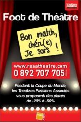 http://www.theatresparisiensassocies.com/media/images/footdetheatretpa.jpg
