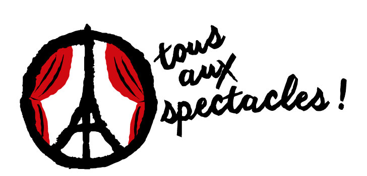 TousAuxSpectacles