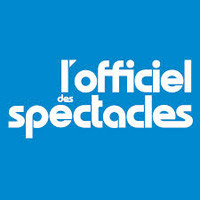 Logo l'Officel