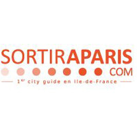 Logo Sortiraparis