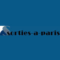 Sorties à Paris logo