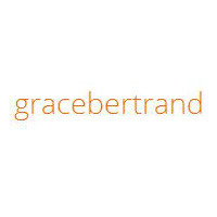 Logo Grace Bertrand