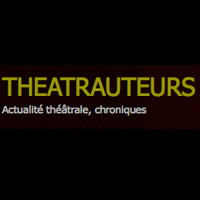 Logo Theatrauteurs