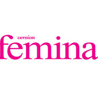 Logo Version Femina