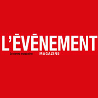 evenement magazine