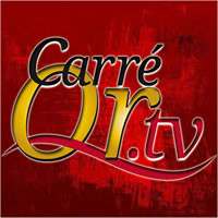 Carré Or TV