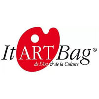 It Art Bag