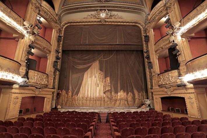 salle theatre antoine