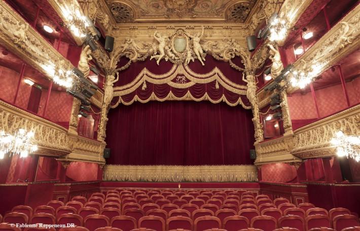 salle theatre du palais royal