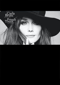 Carla Bruni - French Touch