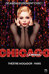 Spectacle Chicago