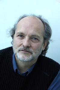 Frédéric DIEFENTHAL - Biographie, spectacles, films, théâtre