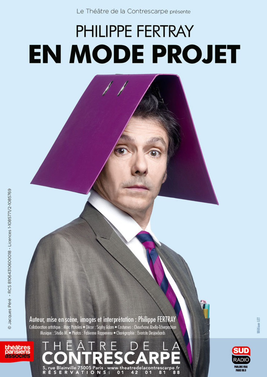 """Résultat de recherche d'images pour """"en mode projet theatre"""""""