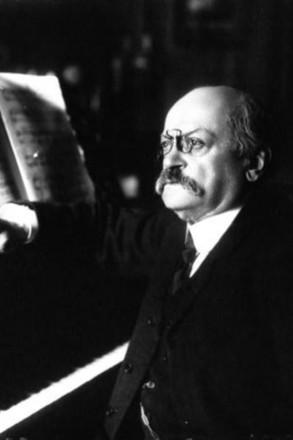 R Jacques Fromental Halévy — Motivrh