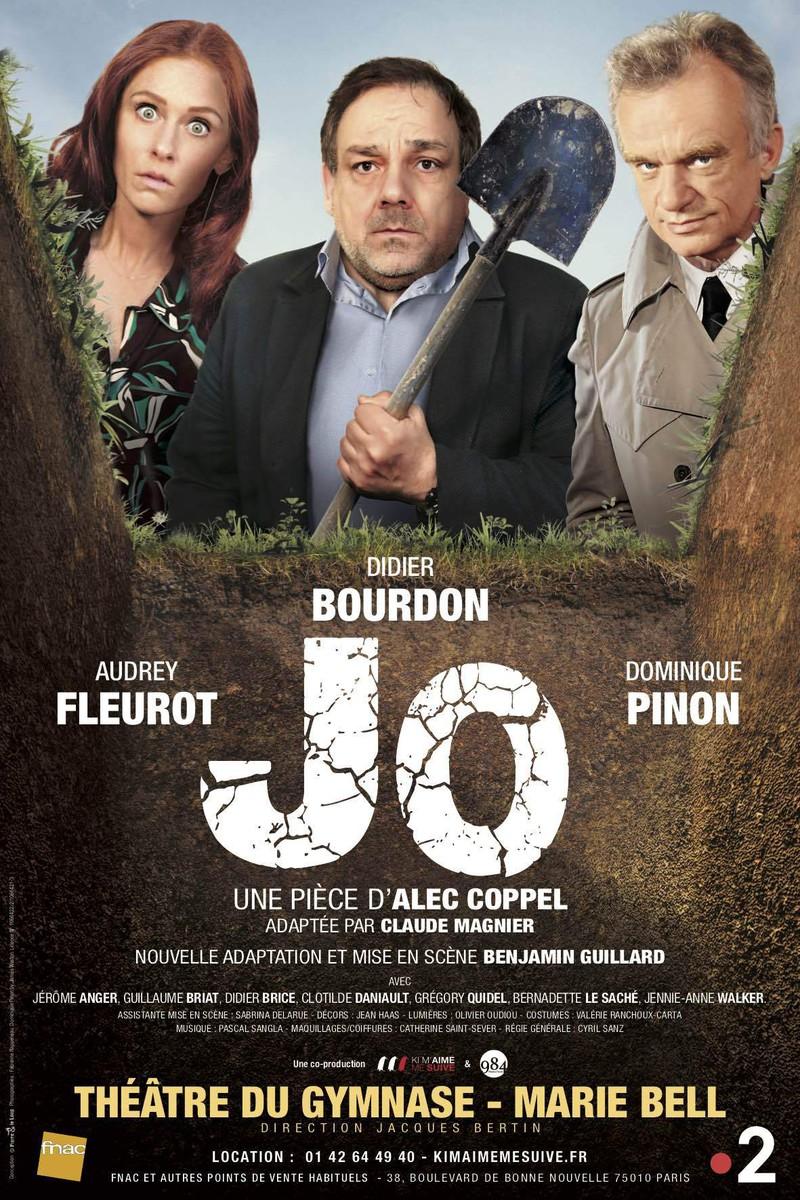 Jo - Pièce de théâtre  0x1200x22563-or